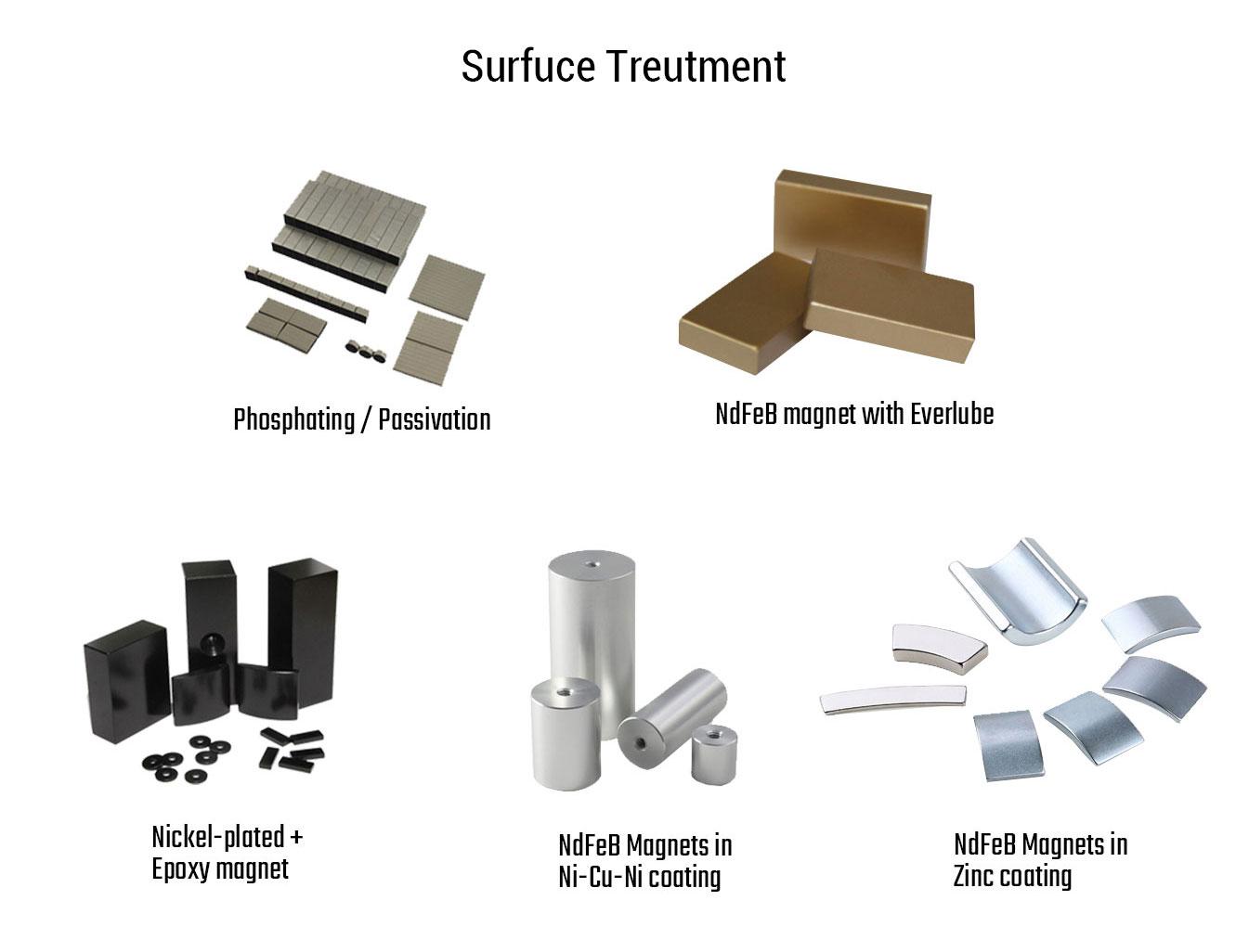 Die Wirkung von Magneten auf Brieftauben